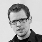André Diermann