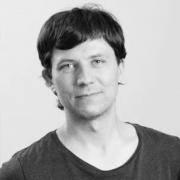 Jendrik Johannes