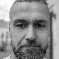 Marcel Dohnal