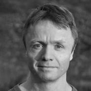 Michael Sperber