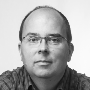 Michal Harakal