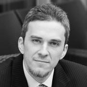 Robert Bräutigam