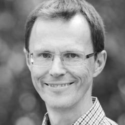 Stefan Scheidt