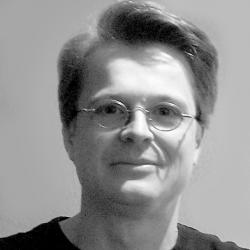Wolfram Rittmeyer